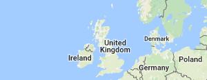 تريزي ماي.. رسميآ إنسحاب بريطانيا من الإتحاد الأوربي