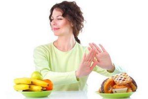 الأكل ببطء من أحدث طرق الرجيم بدون حرمان من الطعام