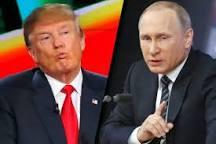 سوريا مابين أمريكا وروسيا