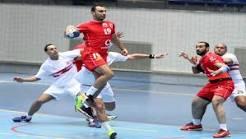 الاهلي يفوز علي الزمالك في كره اليد ويحصل علي كأس السوبر ويتأهل لكأس العالم للانديه