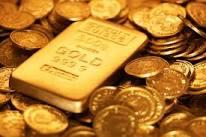 سعر الذهب ليوم الخميس ٢٠ ابريل ٢٠١٧ في السوق المصريه