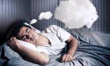 تفسير رؤيا المنازعات والمخصمات في الأحلام