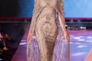 كولكشن من ملابس المحجبات 2017