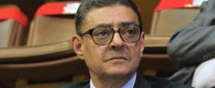 مصر المقاصة تقود اجتماع ميثاق شرف الرياضة