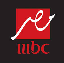 مارثون دراما رمضان 2017 علي MBC