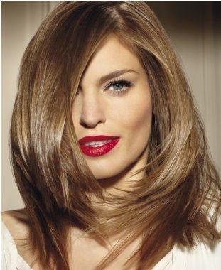 احدث صيحات قصَات الشعر ٢٠١٧