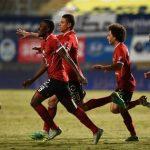الأهلي وإنبي والقاع يشتعل في الأسبوع 32 من الدوري المصري