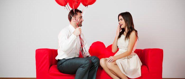 دليل واحد يفضح علاقاتك العاطفية على الفيس بوك أو تويتر