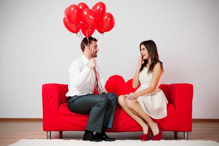 Photo of دليل واحد يفضح علاقاتك العاطفية على الفيس بوك أو تويتر