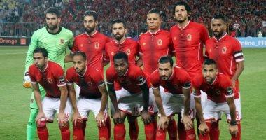 تعرف علي موجز أخبار النادي الأهلي 7-7-2017