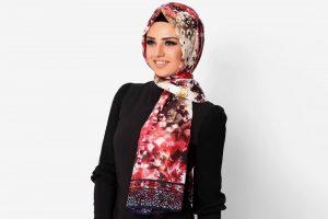 كولكشن ملابس العيد للمحجبات.. وكيفية أختيار ملابسك