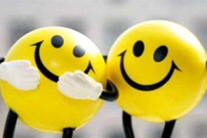 طرق البحث عن السعادة