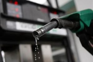 تعرف علي أسعار البنزين الجديدة في مصر يونيو 2017
