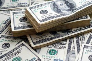 توقعات بإرتفاع سعر الدولار صباح الأحد