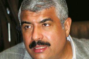 الإفراج عن رجل الأعمال المشهور هشام طلعت مصطفي بعفو رئاسي