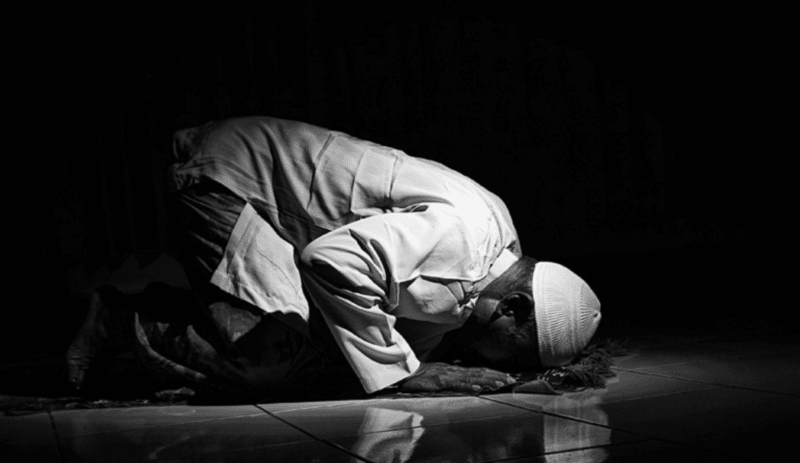 Photo of صلاة التهجد فوائدها وطريقة آداءها