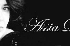 تعرف على المناضلة آسيا جبار حياتها وسيرتها الذاتية