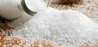 فوائد الملح الخشن وأستخدماته الكثيرة