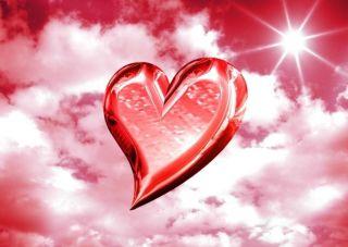 أقوال الفلاسفة في وصف الحب