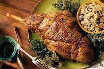 طرق جديدة لطبخ اللحوم