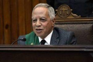 محاكمة المتهمين بمحاوله إغتيال قاضي عمليات رابعة