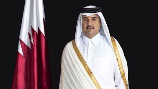 قطر ترفض قائمة المطالب للدول العربية ولكنها مستعدة للتفاوض