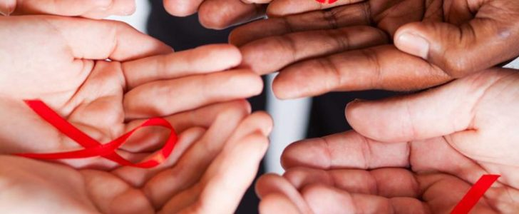 مرض الأيدز وأعراضه وطرق الأصابة به