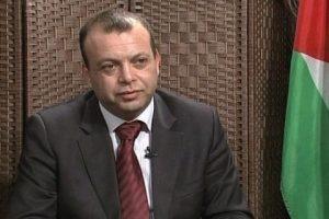 """المتحدث الرسمي باسم حركة فتح يصرح """"لن نهدأ حتي تتراجع إسرائيل عن إجراءاتها"""""""