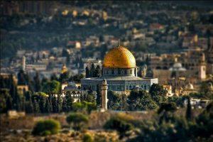 السويد وفرنسا ومصر يطالبون بعقد اجتماع بمجلس الأمن لمناقشة أعمال العنف بفلسطين