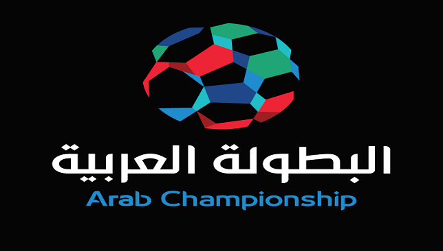 مباراة الأهلي ونصر حسين داي
