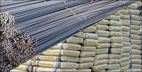 اسعار الحديد اليوم 11 يوليو 2017 وأخر مستجداته في السوق المصرية