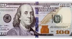 أسعار العملة الخضراء داخل البنوك المصرية والسوق السوداء