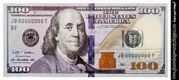 سعر الدولار اليوم الأحد 9/7/2017 في البنوك الرسمية وكذلك في السوق السوداء