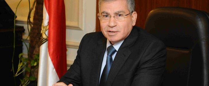 وزير التموين يكشف تفاصيل زيادة دعم البطاقات التموينية