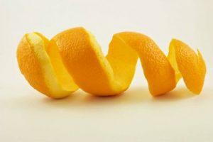 تعرف علي فوائد قشر البرتقال للجسم و البشرة
