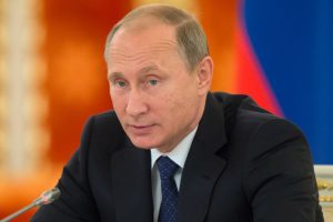 بوتين يصدر قراراً بإجلاء دبلوماسيين أمريكيين من روسيا