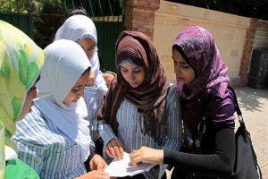نقدم لكم مؤشرات التنسيق للمرحلة الأولي بالجامعات الحكومية وفقاً لقرارات المجلس الأعلى للجامعات.