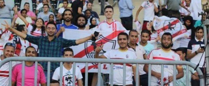 مباريات اليوم الخميس 13-7-2017 .. الزمالك يلاقي طلائع الجيش بكأس مصر