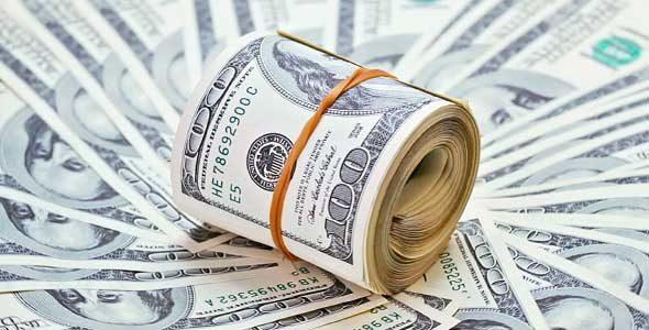 سعر الدولار الأمريكي اليوم الخميس 13/7/2017 في البنوك الرسمية المصرية وكذلك في السوق السوداء