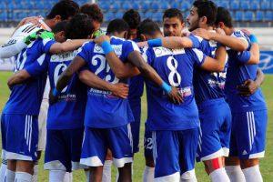 سموحة يهزم المقاصة ويتأهل لمواجهة الأهلي بنصف نهائي كأس مصر