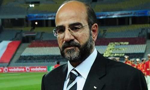 عامر حسين يرد علي تصريحات ميدو عقب مباراة الأهلي و دجلة