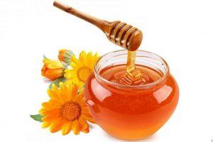 تعرف علي الفوائد الصحية للعسل