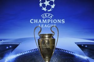 بي إن سبورت تظفر بحقوق بث دوري أبطال أوروبا والدوري الأوروبي حتى عام ٢٠٢١
