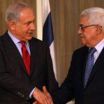 روسيا تقترح تنظيم اجتماع بين عباس و نتنياهو بموسكو