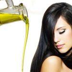 أهم الوصفات لزيادة كثافة الشعر