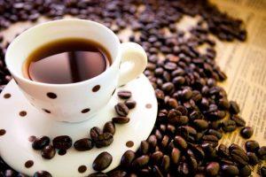 تعرف علي فوائد القهوة و أضرارها