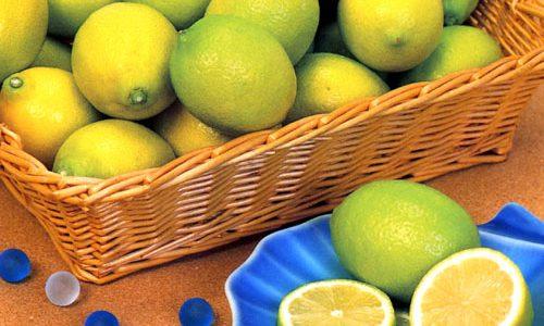 تعرفي علي فوائد الليمون و استخداماته لمنزلك و جمالك