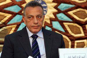 """محافظ الجيزة يصرح عقب اشتباكات """"الوراق"""" """"نحن في دولة قانون"""""""