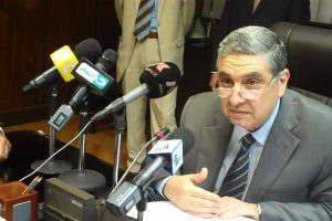 وزير الكهرباء يؤكد علي زيادة أسعار شرائح الإستهلاك و الإعلان عنها خلال أيام