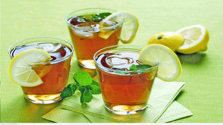 Photo of أهم المشروبات المستخدمة في تخسيس البطن